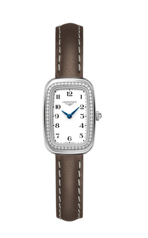 Longines Equestrian Watch L6.140.0.13.2 product image
