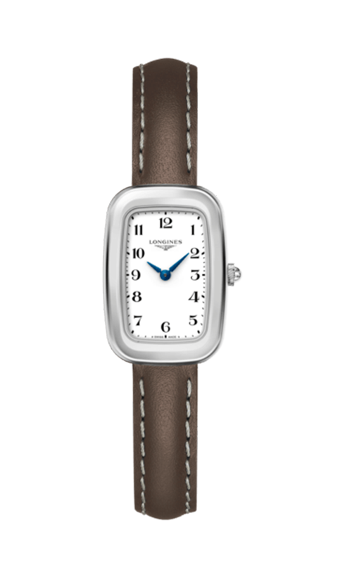Longines Equestrian Watch L6.140.4.13.2 product image
