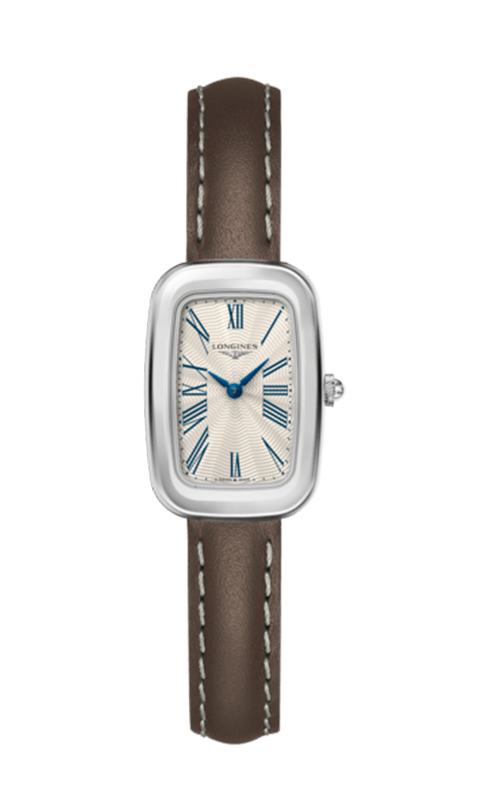 Longines Equestrian Watch L6.140.4.71.2 product image