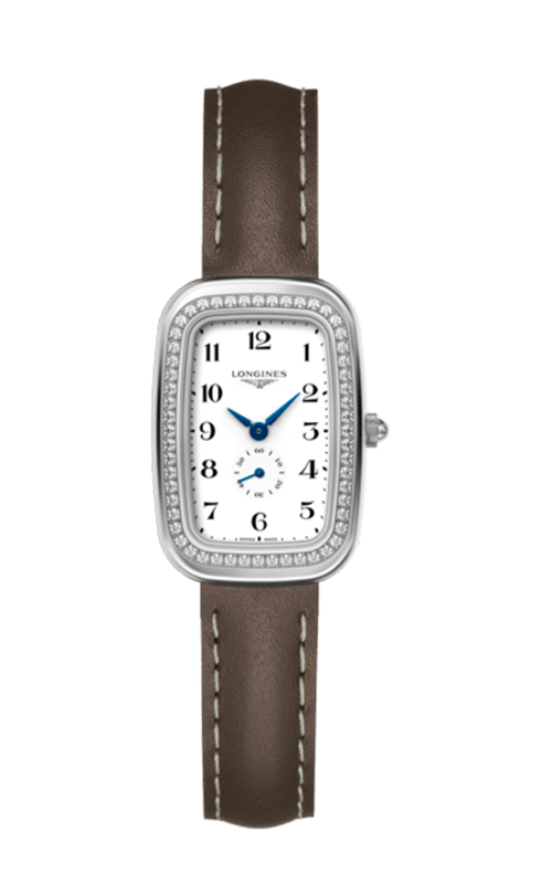 Longines Equestrian Watch L6.141.0.13.2 product image