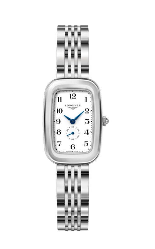 Longines Equestrian Watch L6.141.4.13.6 product image