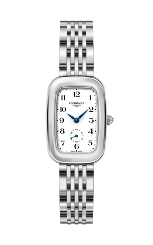 Longines Equestrian Watch L6.142.4.13.6 product image