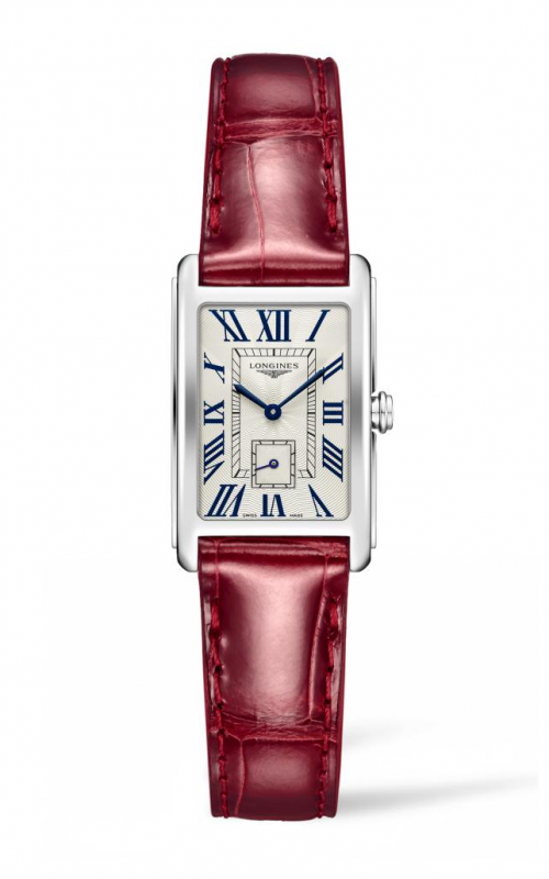 Longines DolceVita Watch L5.255.4.71.5 product image