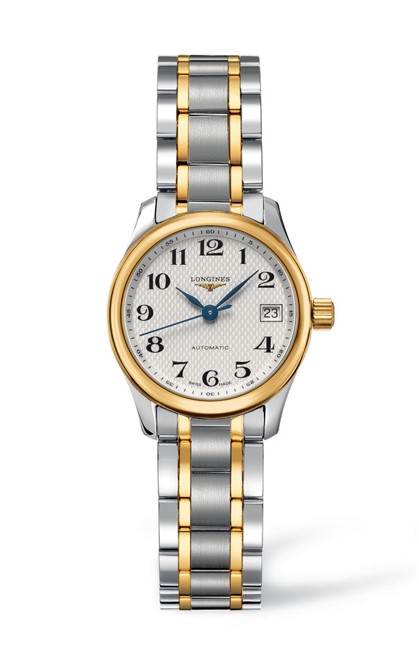 Longines Master Collection L2.128.5.78.7 product image