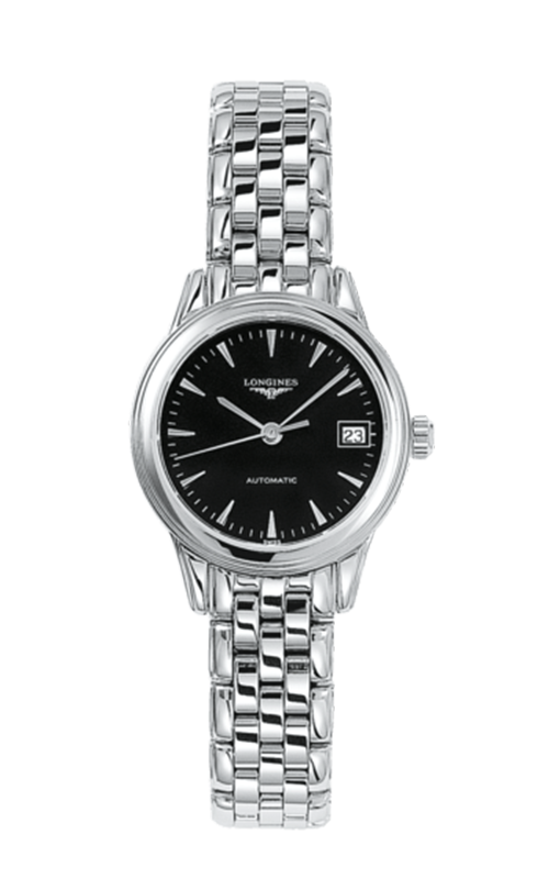 Longines Flagship L4.274.4.52.6 product image