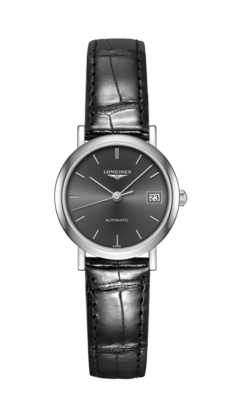 Longines Elegant Collection L4.309.4.72.2 product image