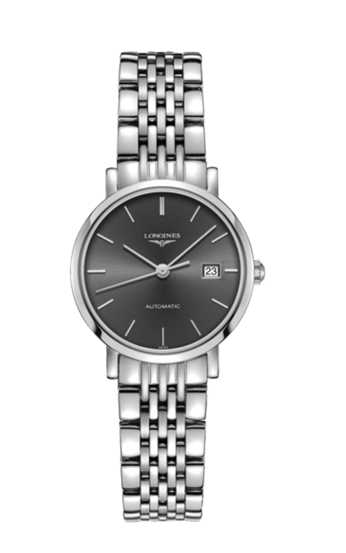 Longines Elegant Collection L4.310.4.72.6 product image