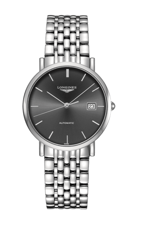 Longines Elegant Collection L4.810.4.72.6 product image