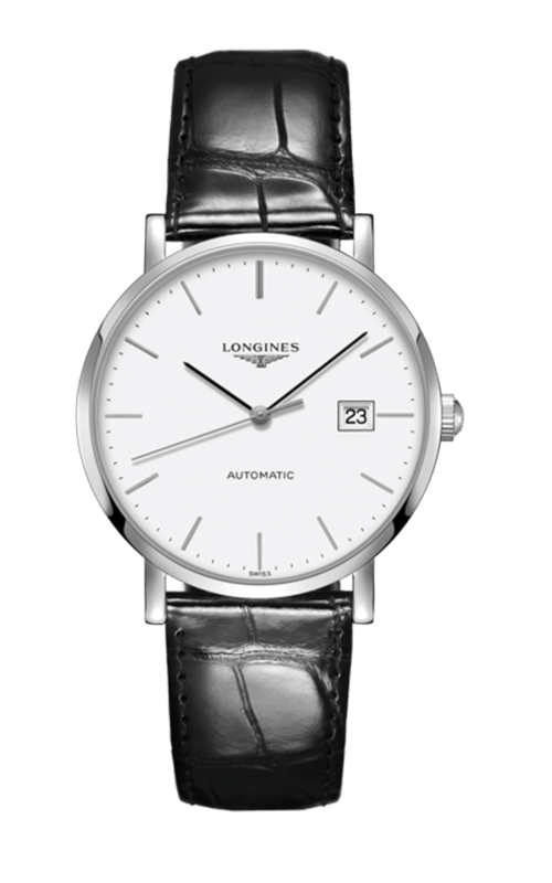 Longines Elegant Collection L4.910.4.12.2 product image