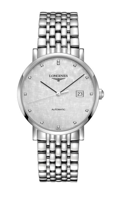 Longines Elegant Collection L4.910.4.77.6 product image