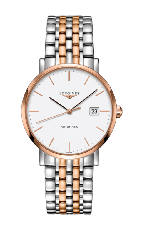 Longines Elegant Collection L4.910.5.12.7 product image
