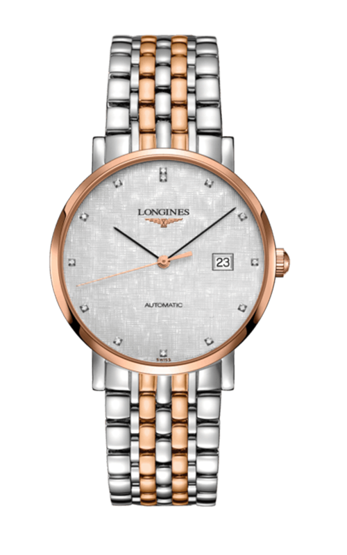 Longines Elegant Collection L4.910.5.77.7 product image