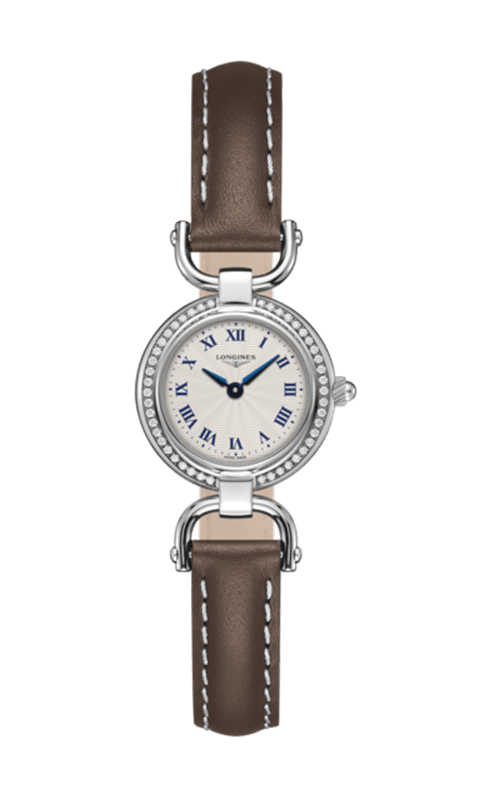 Longines Equestrian L6.129.0.71.2 product image