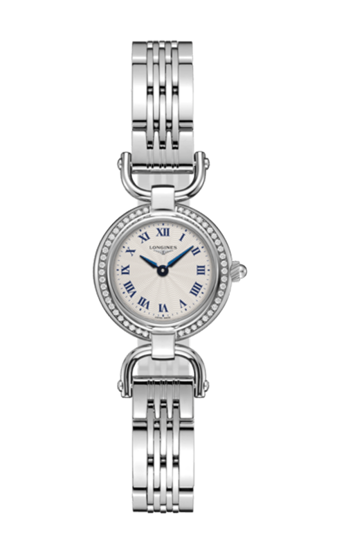 Longines Equestrian L6.129.0.71.6 product image