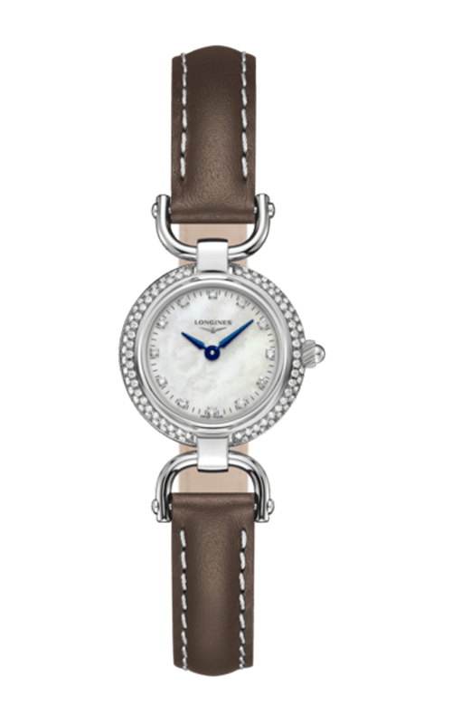 Longines Equestrian L6.129.0.89.2 product image