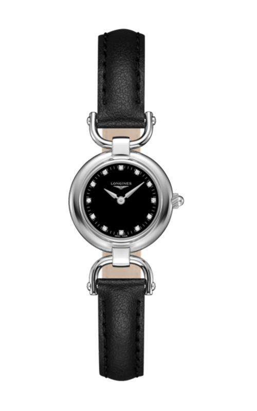 Longines Equestrian L6.129.4.57.0 product image