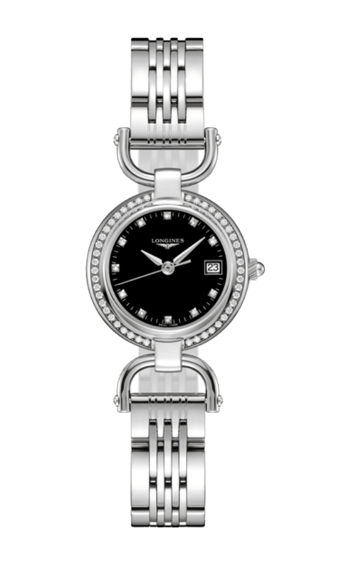 Longines Equestrian L6.130.0.57.6 product image