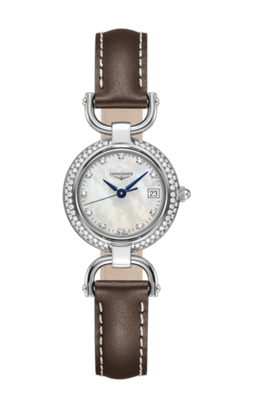 Longines Equestrian L6.130.0.89.2 product image