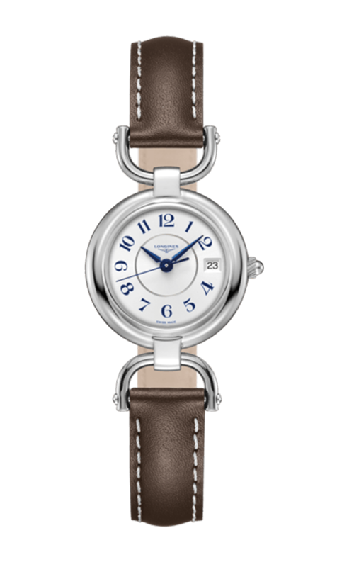 Longines Equestrian L6.130.4.73.2 product image
