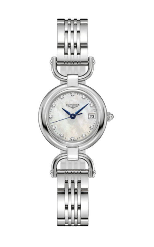Longines Equestrian L6.130.4.87.6 product image