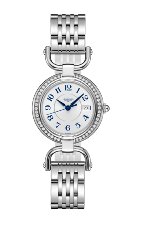 Longines Equestrian L6.131.0.73.6 product image