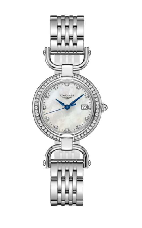 Longines Equestrian L6.131.0.87.6 product image
