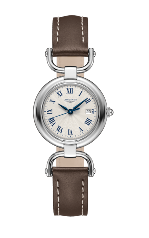 Longines Equestrian L6.131.4.71.2 product image