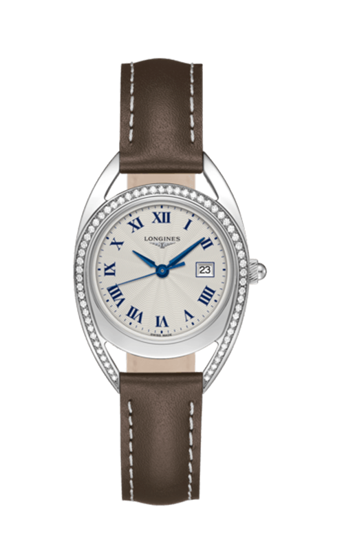 Longines Equestrian L6.137.0.71.2 product image