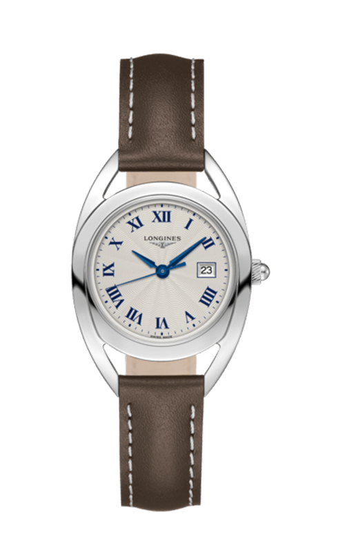 Longines Equestrian L6.137.4.71.2 product image