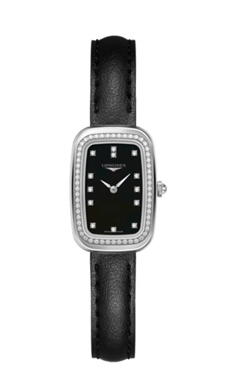 Longines Equestrian L6.140.0.57.0 product image
