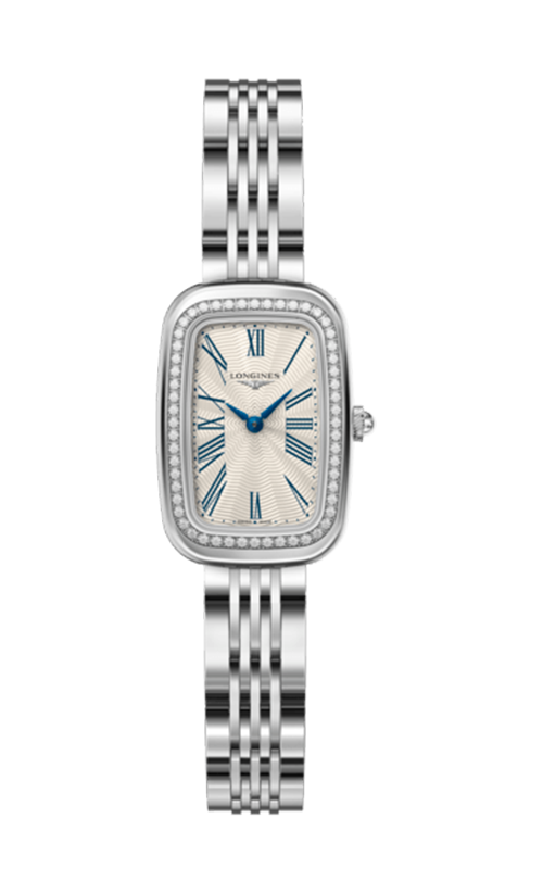 Longines Equestrian L6.140.0.71.6 product image