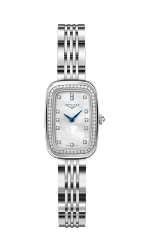 Longines Equestrian L6.140.0.87.6 product image