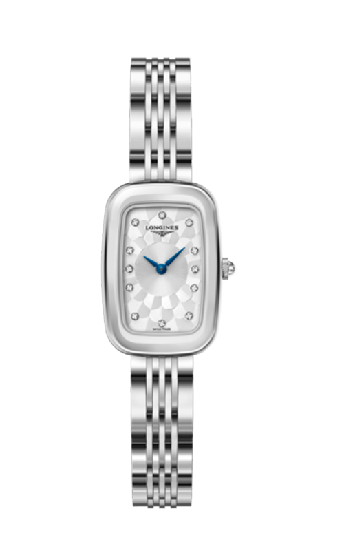 Longines Equestrian L6.140.4.77.6 product image