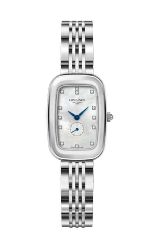 Longines Equestrian L6.141.4.87.6 product image