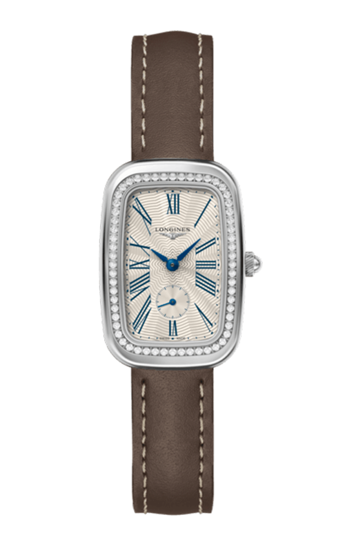 Longines Equestrian L6.142.0.71.2 product image