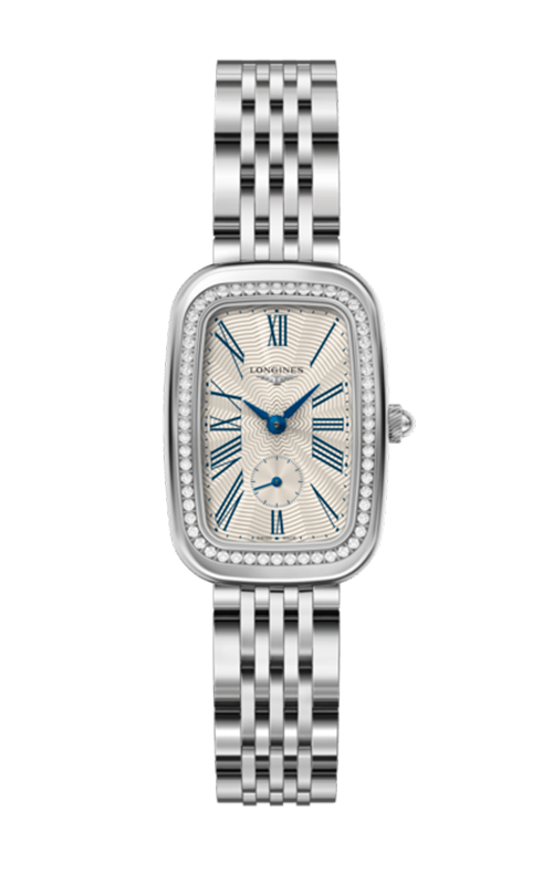 Longines Equestrian L6.142.0.71.6 product image