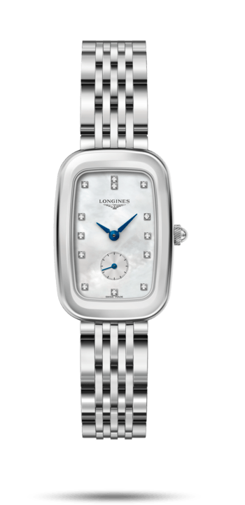 Longines Equestrian L6.142.4.87.6 product image