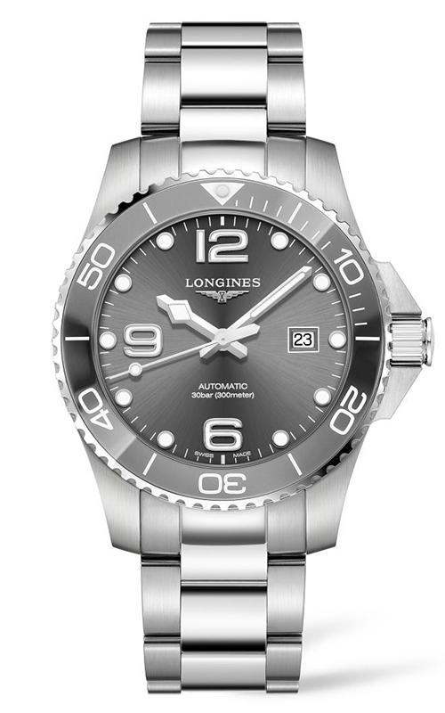 Longines HydroConquest L3.782.4.76.6 product image