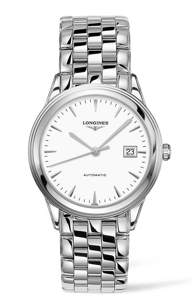 Longines Flagship L4.974.4.12.6 product image