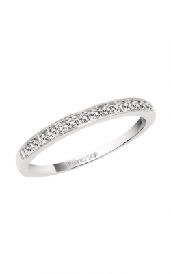 Love Story Diamonds Promise Collection Wedding band 241-13886 product image