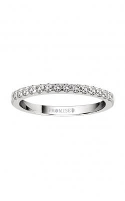 Love Story Diamonds Promise Collection Wedding band 241-13884 product image