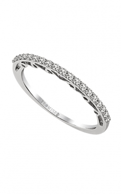 Love Story Diamonds Promise Collection Wedding band 241-13879 product image