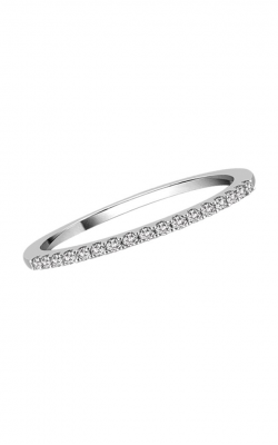 Love Story Diamonds Promise Collection Wedding band 241-13774 product image