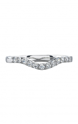 Love Story Diamonds Love Story Collection Wedding band 309-11776 product image