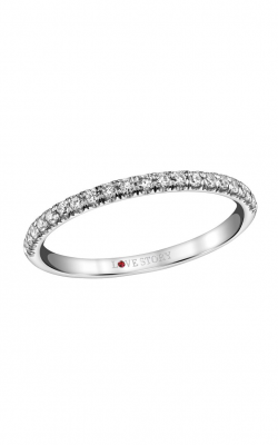 Love Story Diamonds Love Story Collection Wedding band 012-21307 product image