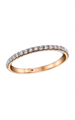 Love Story Diamonds Love Story Collection Wedding band 012-21301 product image