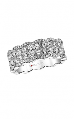 Love Story Diamonds Love Story Collection Wedding band 012-21205 product image