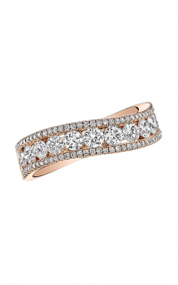 Love Story Diamonds Love Story Collection Wedding band 012-21154 product image