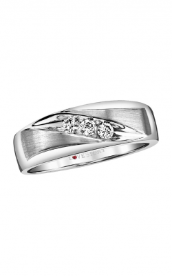 Love Story Diamonds Love Story Collection Wedding band 444-21349 product image