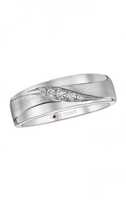 Love Story Diamonds Love Story Collection Wedding band 444-21225 product image